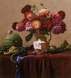 26 X 24 INCHES 2007
