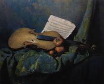 violinpersimmon